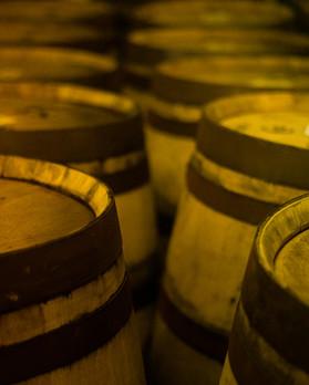 theSecondShot_distillery_HighlandPark_02