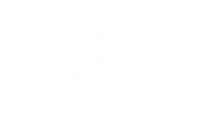 Second Shot Project
