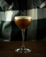 theSecondShot_adamDewar_cocktail_Devine_
