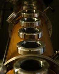 theSecondShot_distillery_OddSociety_04.j