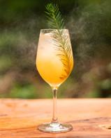 PeatReekers Cocktail 04