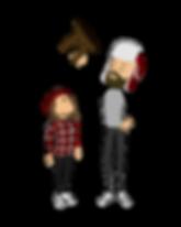 pic01_render.png