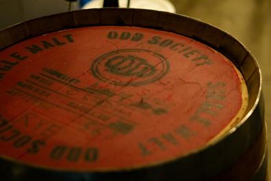 theSecondShot_distillery_OddSociety_02.j