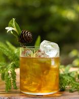 PeatReekers Cocktail 03
