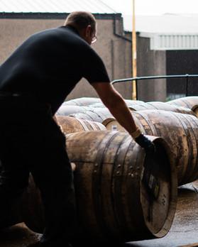 theSecondShot_distillery_HighlandPark_04