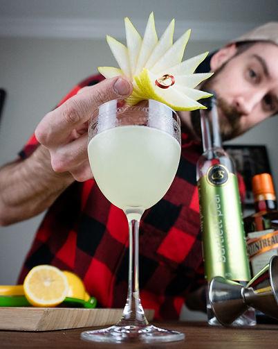 theSecondShot_adamDewar_cocktail_Okanaga
