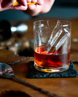 theSecondShot_cocktail_OkanaganSpirits_W
