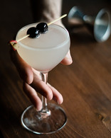 theSecondShot_cocktail_OkanaganSpirits_1