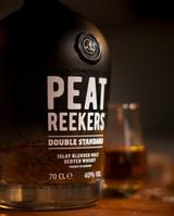 PeatReekers