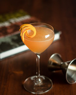 theSecondShot_cocktail_Tumbleweed_04.jpg
