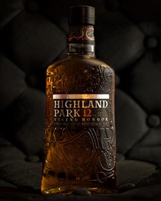 theSecondShot_Malt_HighlandPark_02.jpg