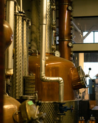 theSecondShot_distillery_OddSociety_01.j