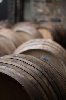 theSecondShot_distillery_HighlandPark_03