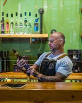 theSecondShot_distillery_OkanaganSpirits