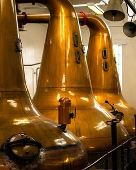 theSecondShot_distillery_HighlandPark_01