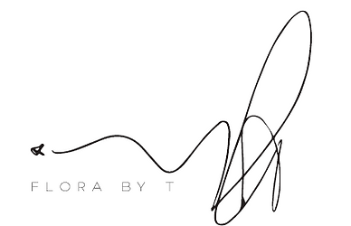 Flora by T logo.PNG