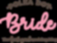 logo-polkadotbride.png