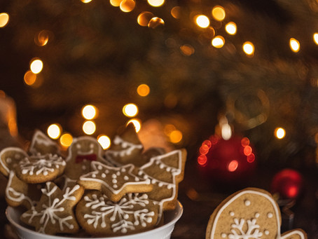 5 of the Best Christmas Traditions