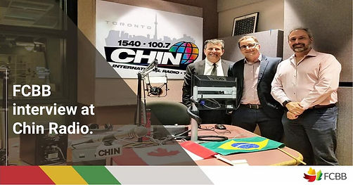 FCBB Interview - CHIN Radio.jpg
