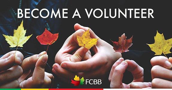Become a volunteer FCBB.jpg