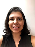 Elaine Junqueira.jpg