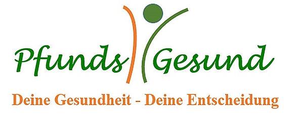 pfunds_gesund_klein_edited.jpg