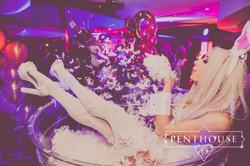 Penthouse_cream_0125.jpg