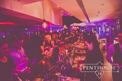 Penthouse_cream_0050.jpg