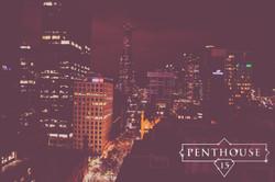 Penthouse_cream_0165.jpg