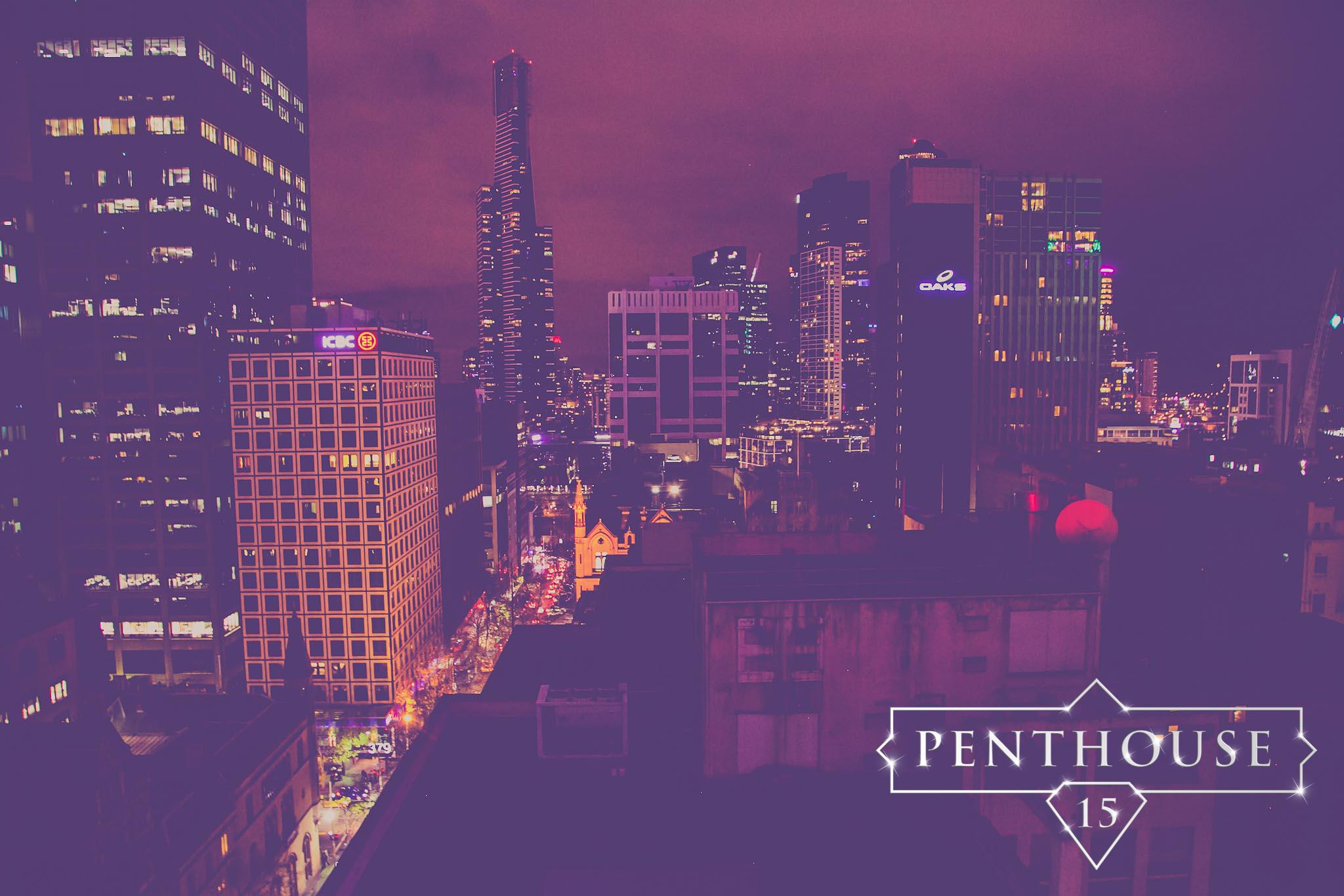 Penthouse_cream_0151.jpg