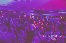 Penthouse_cream_0135.jpg