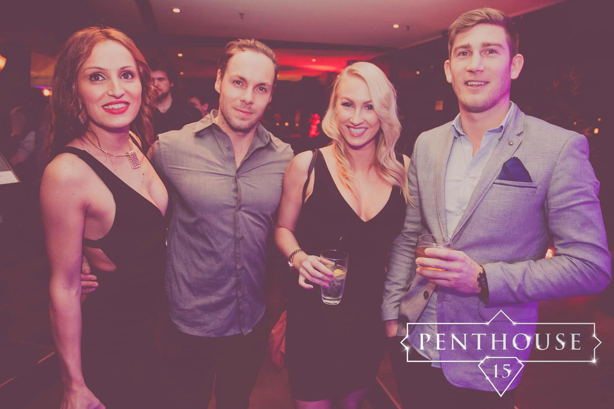 Penthouse_cream_0192.jpg