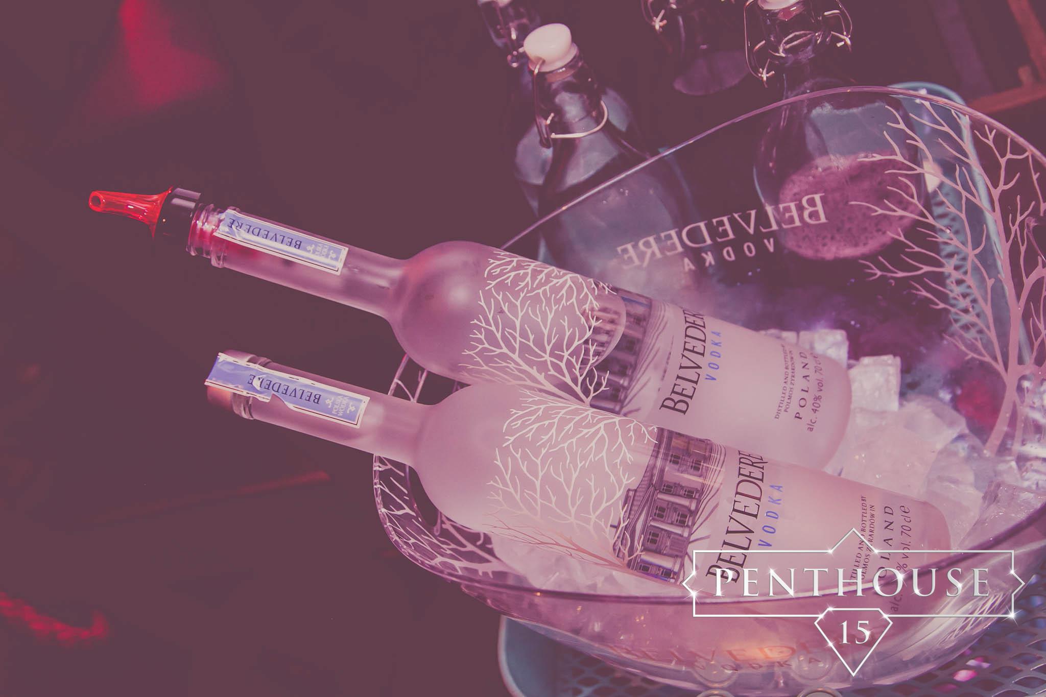 Penthouse_cream_0139.jpg