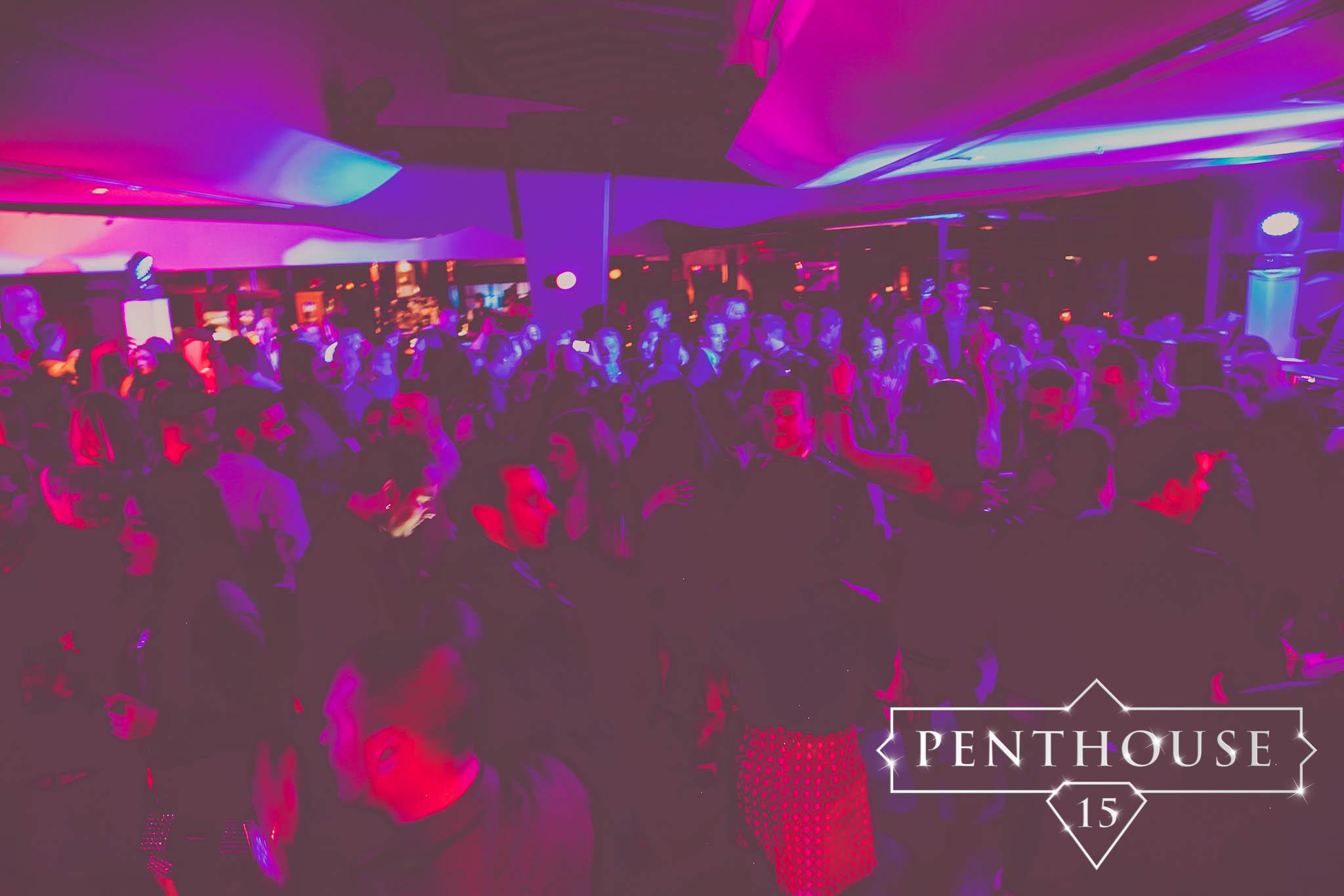 Penthouse_cream_0070.jpg
