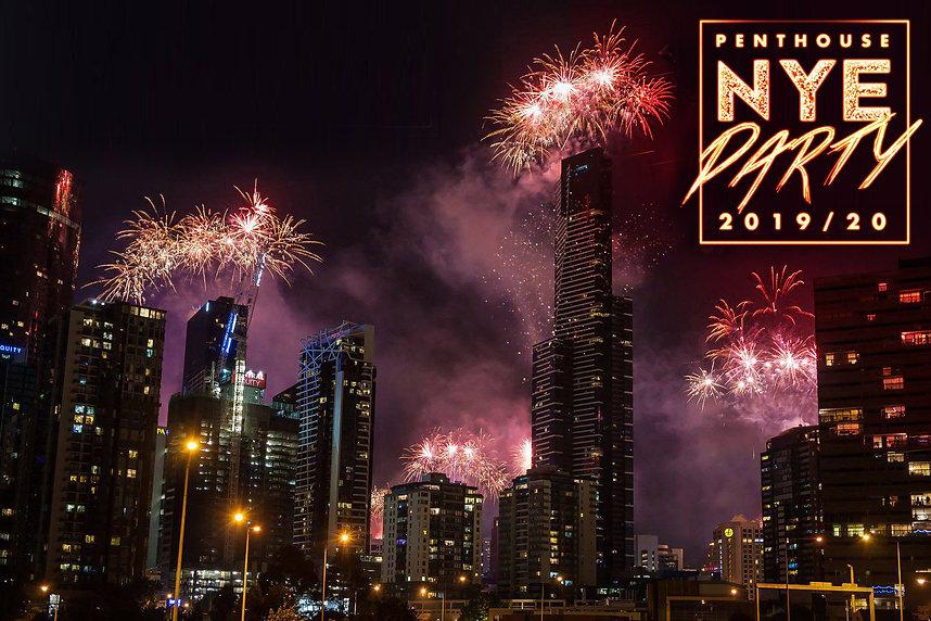 Blue-Diamond-NYE_fireworks2020.jpg