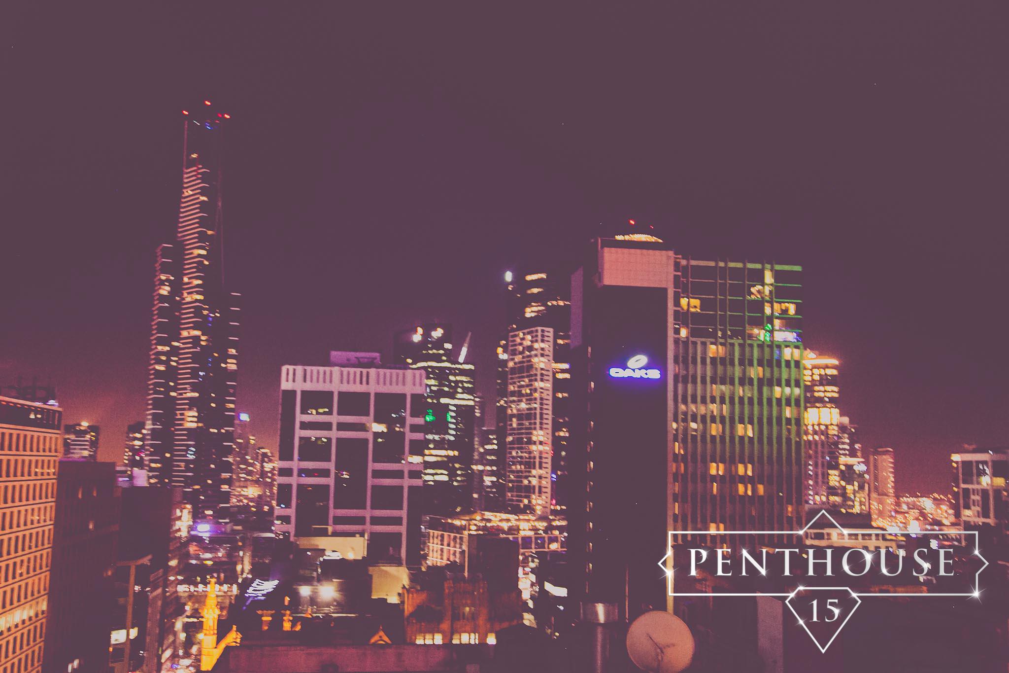 Penthouse_cream_0159.jpg