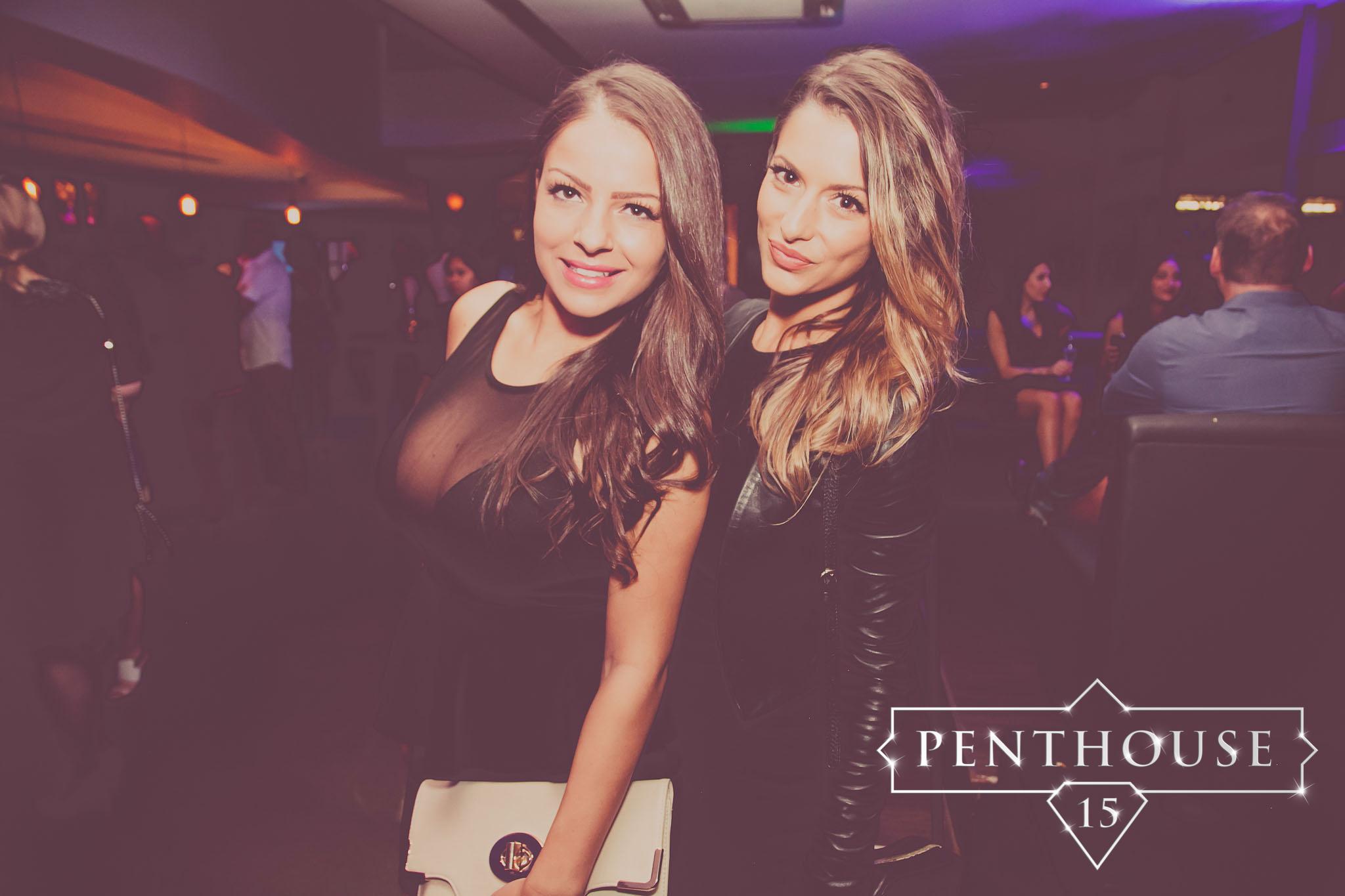 Penthouse_cream_0155.jpg