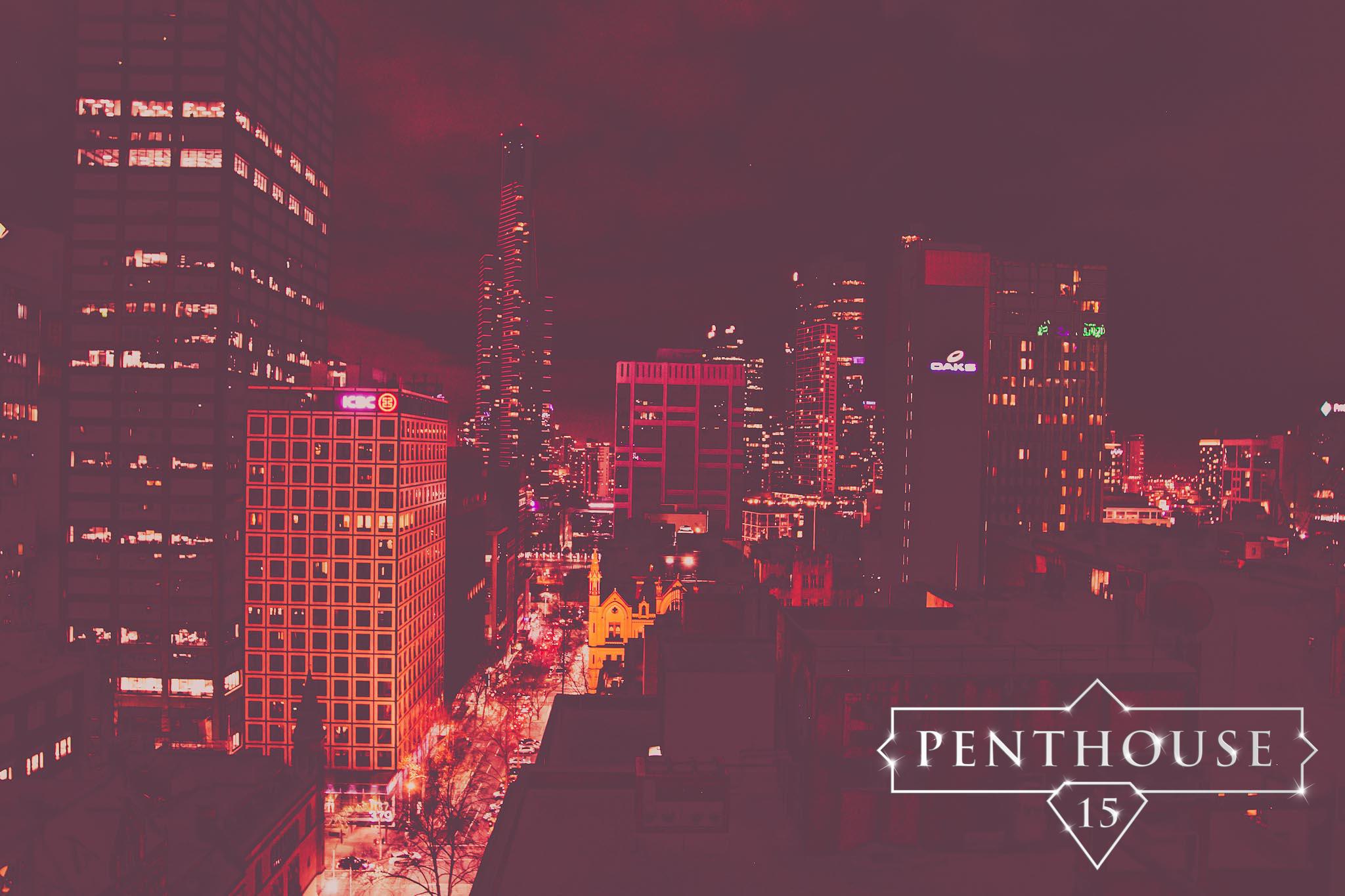 Penthouse_cream_0060.jpg
