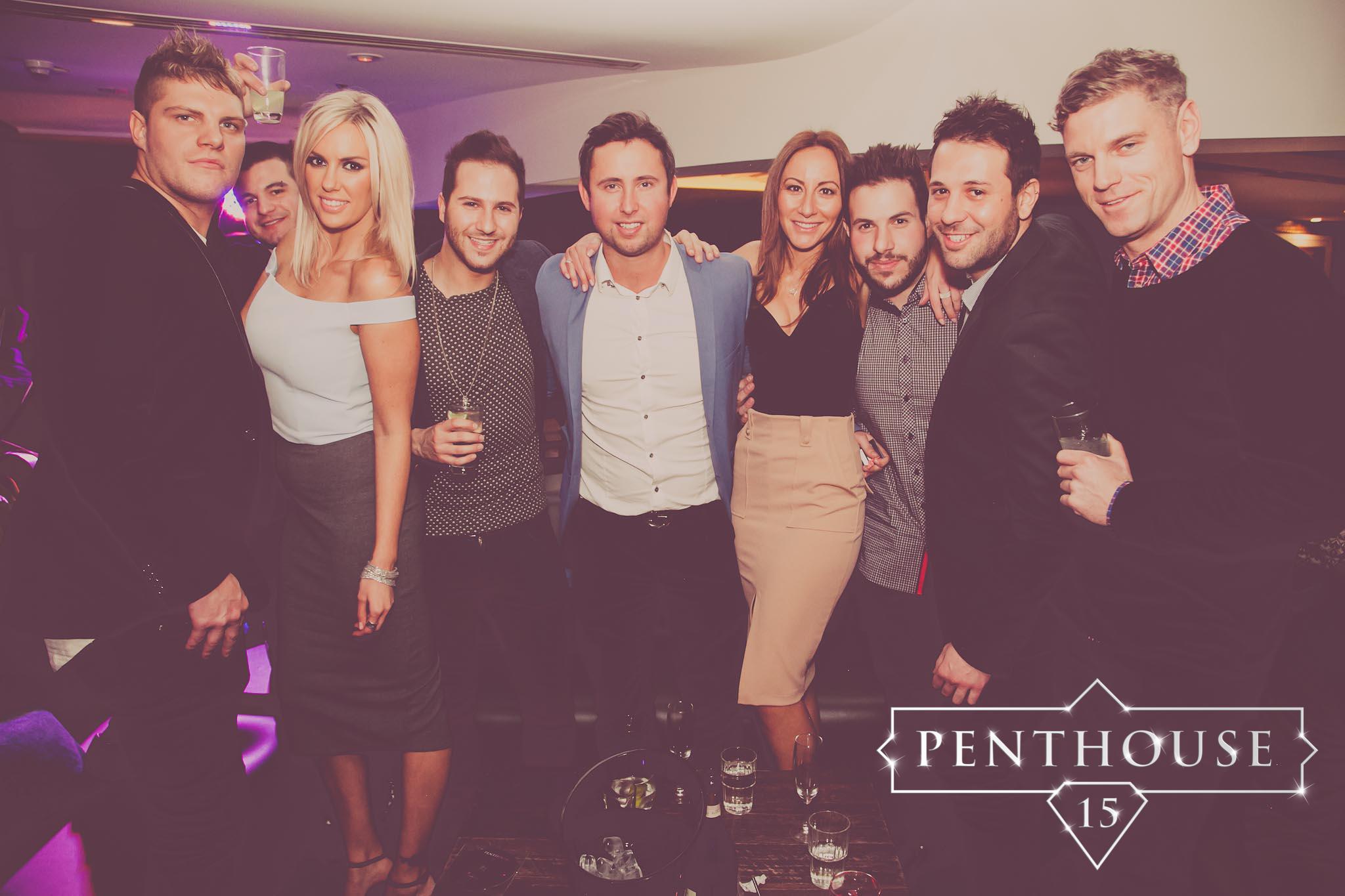 Penthouse_cream_0120.jpg
