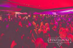 Penthouse_cream_0059.jpg