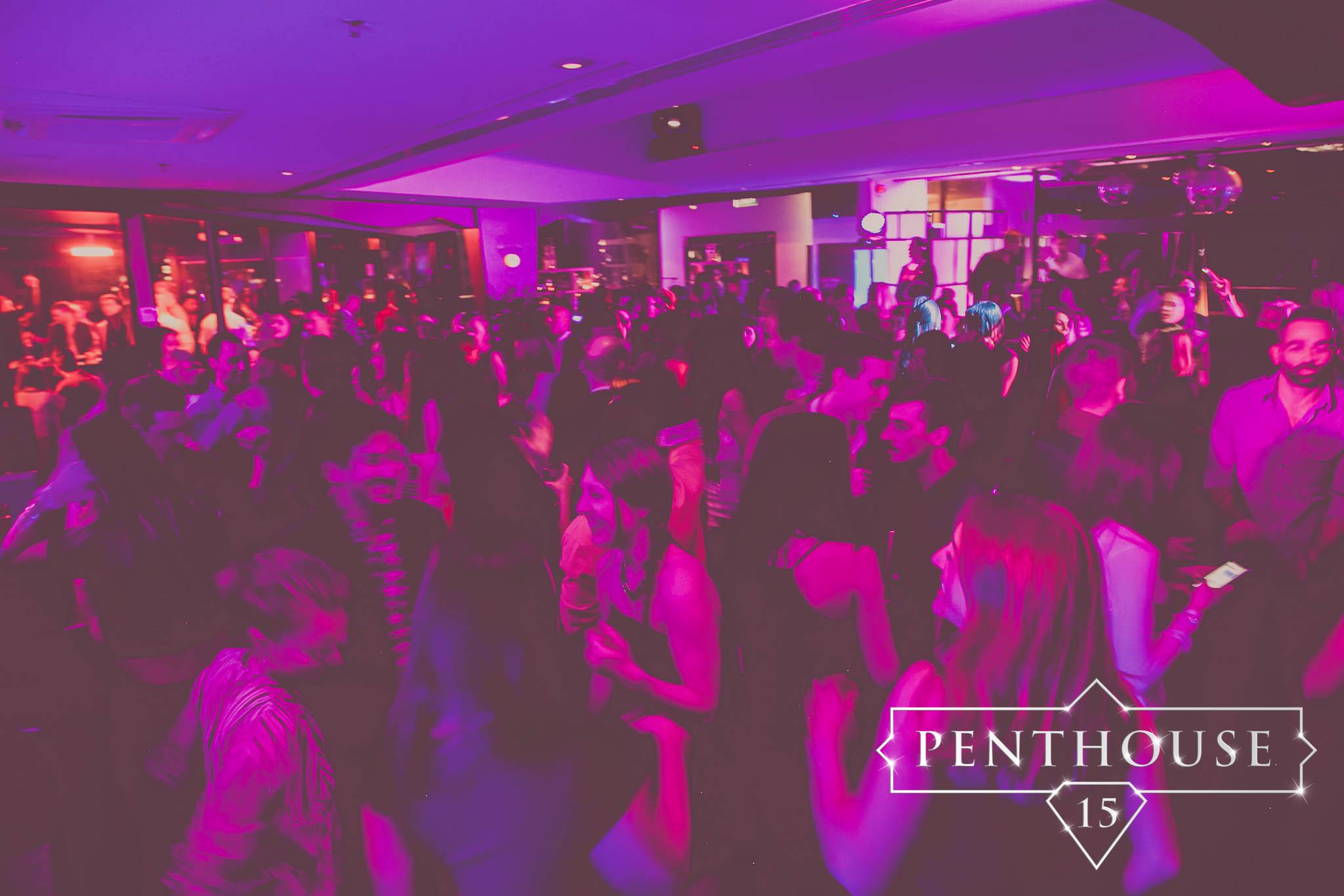 Penthouse_cream_0102.jpg