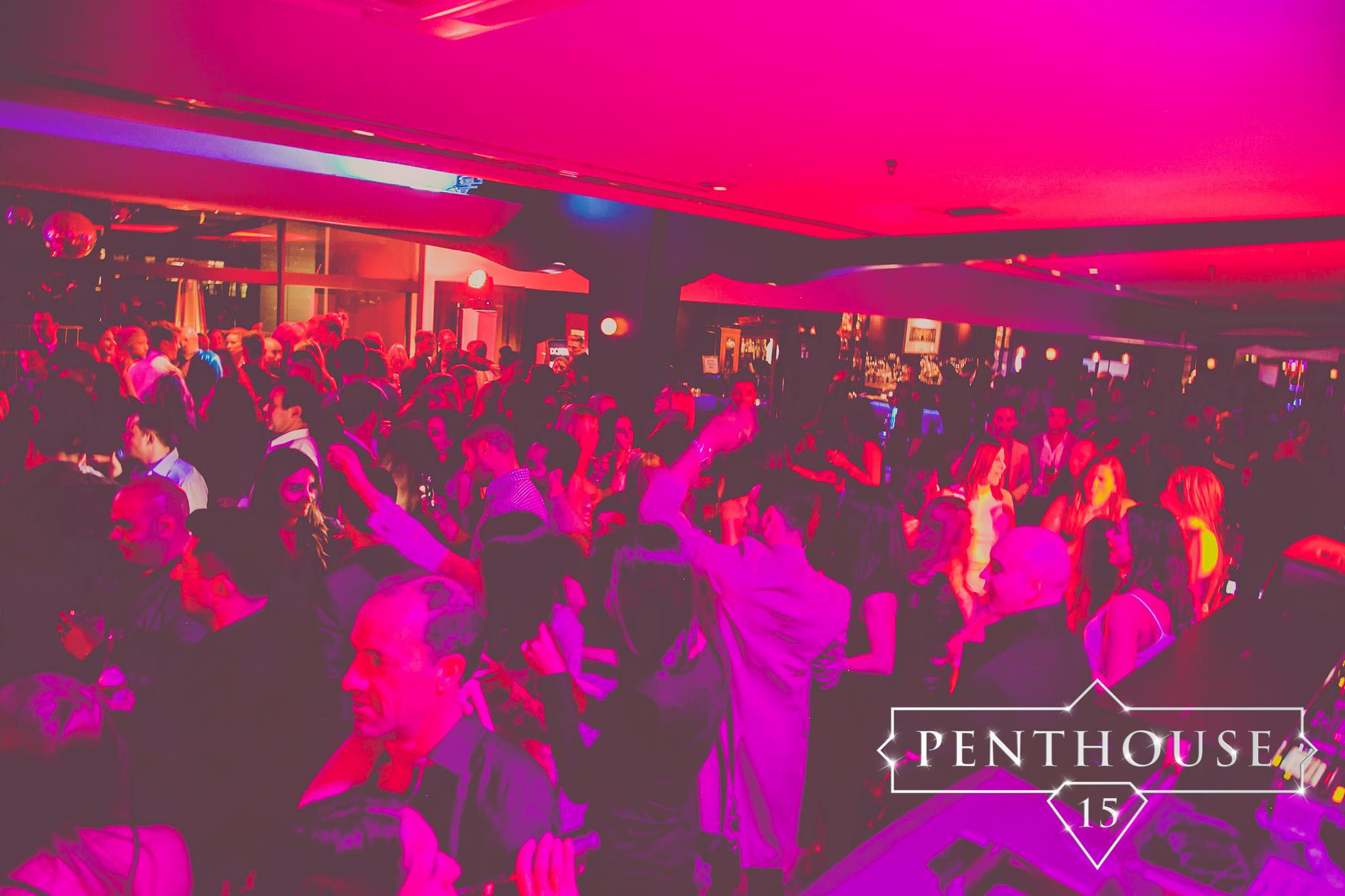 Penthouse_cream_0131.jpg