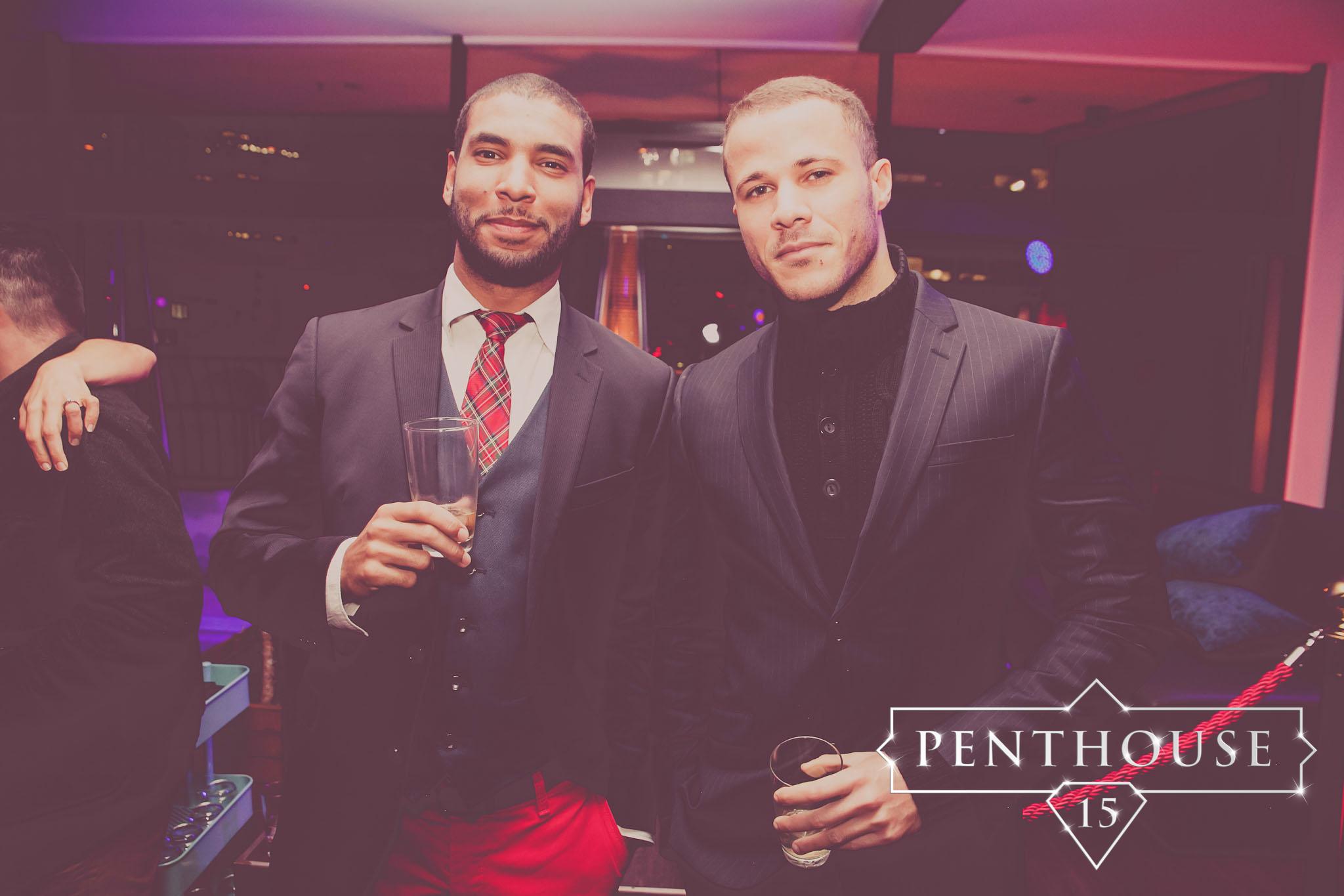 Penthouse_cream_0058.jpg