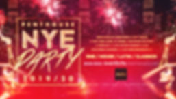 NYE_Flyer_Event_sml.jpg