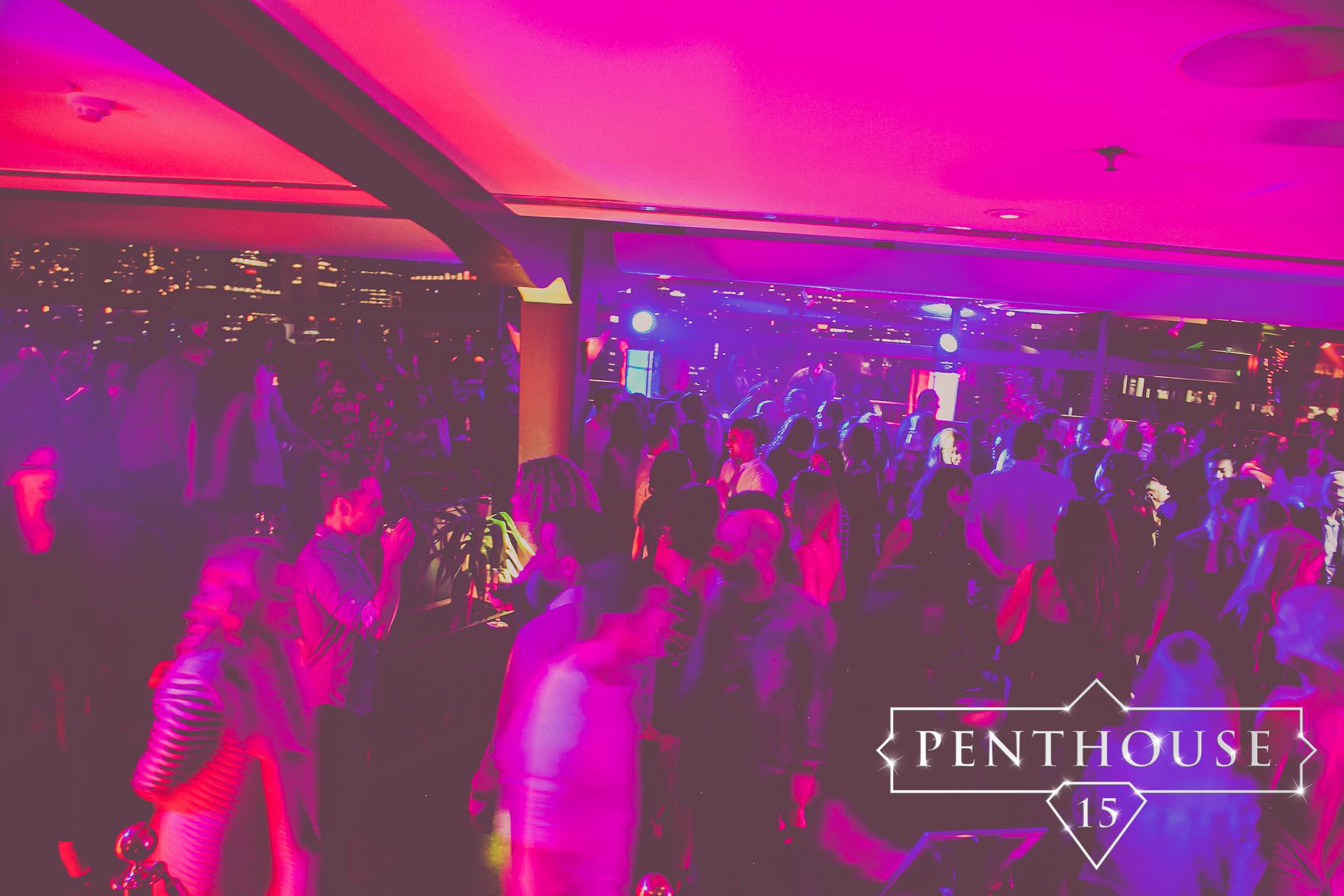 Penthouse_cream_0145.jpg