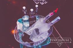 Penthouse_cream_0152.jpg