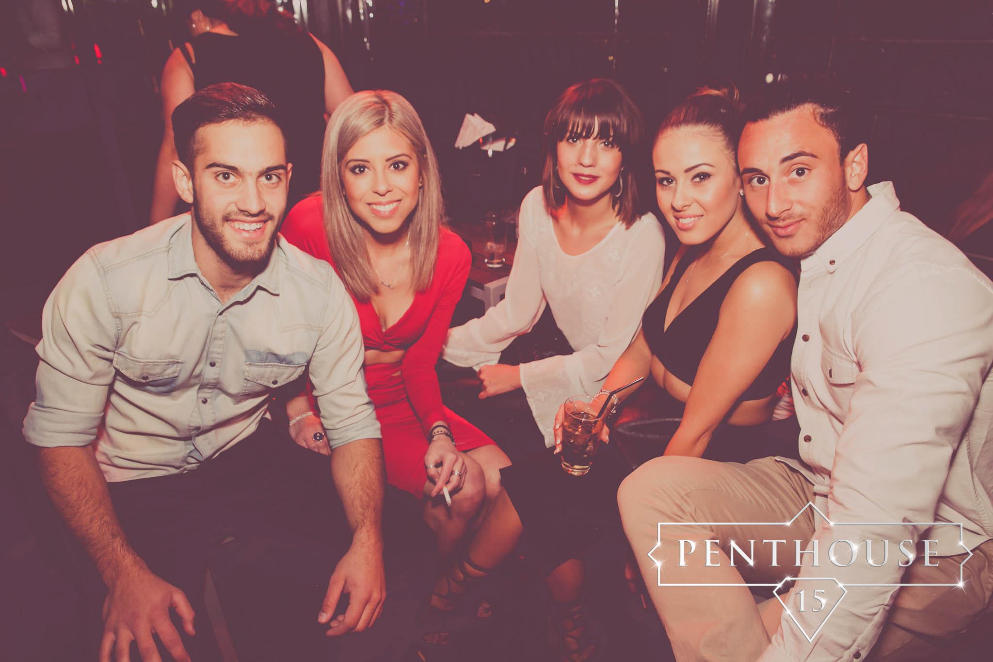 Penthouse_cream_0048.jpg