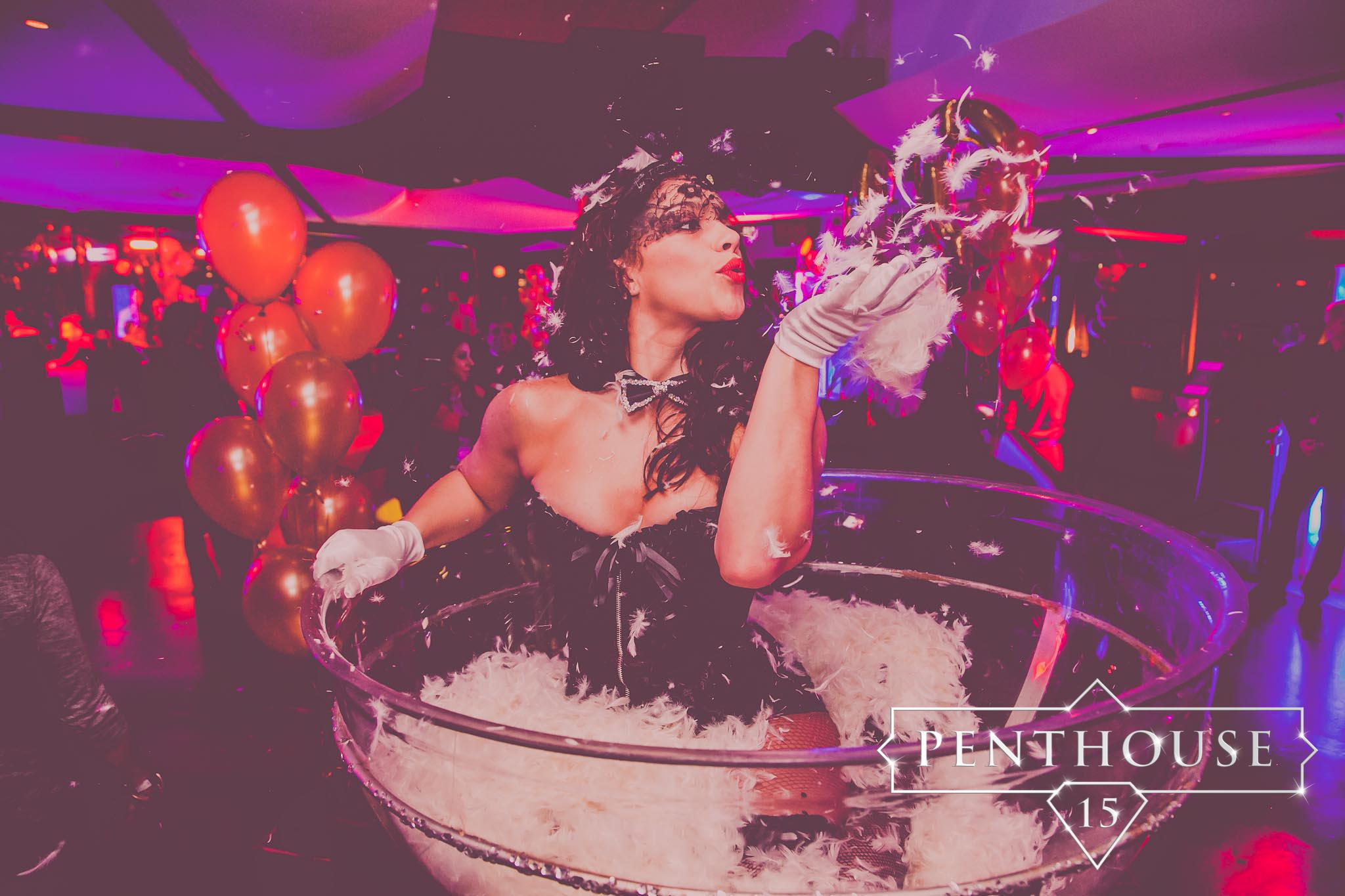 Penthouse_cream_0127.jpg