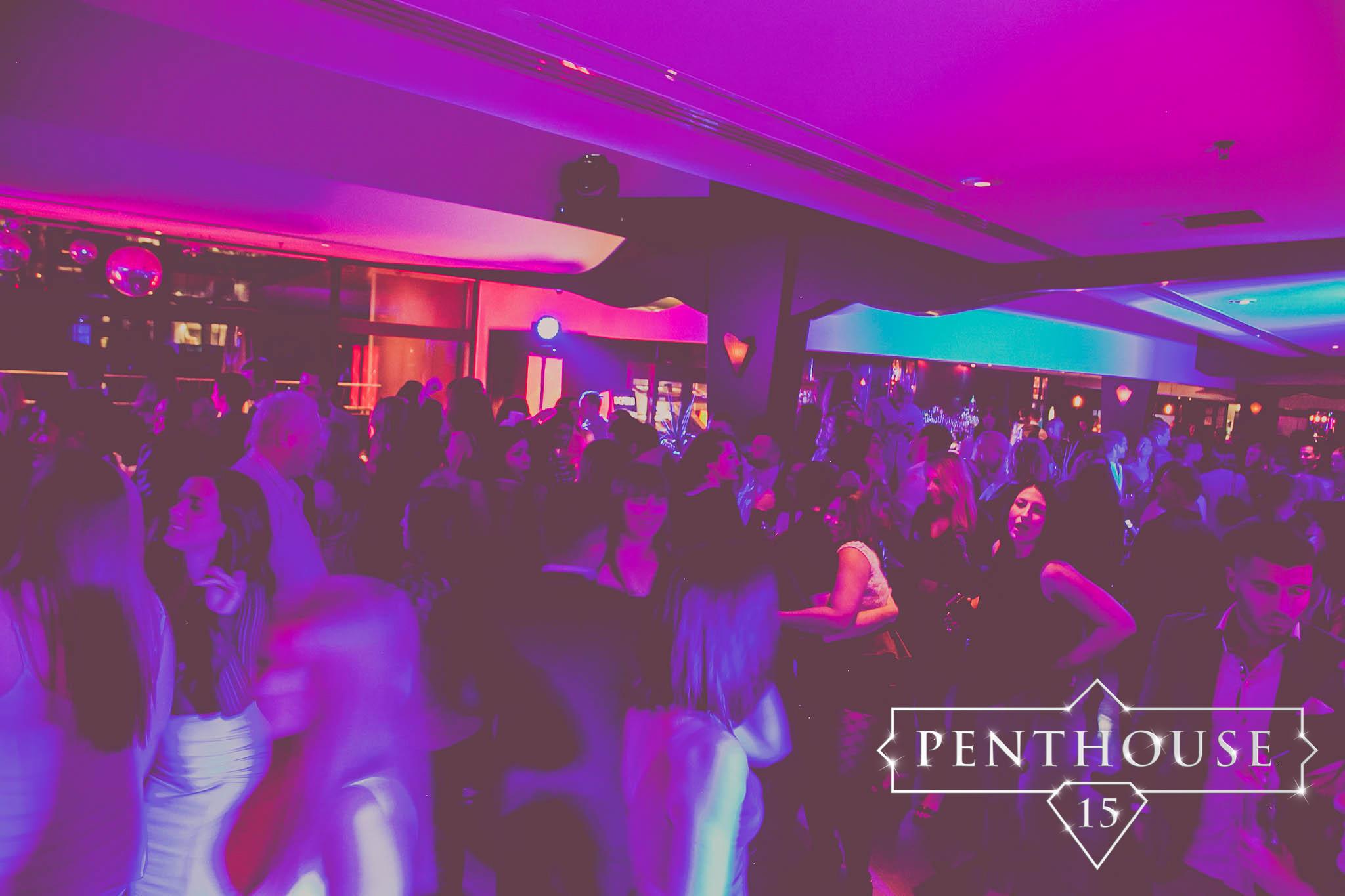 Penthouse_cream_0170.jpg