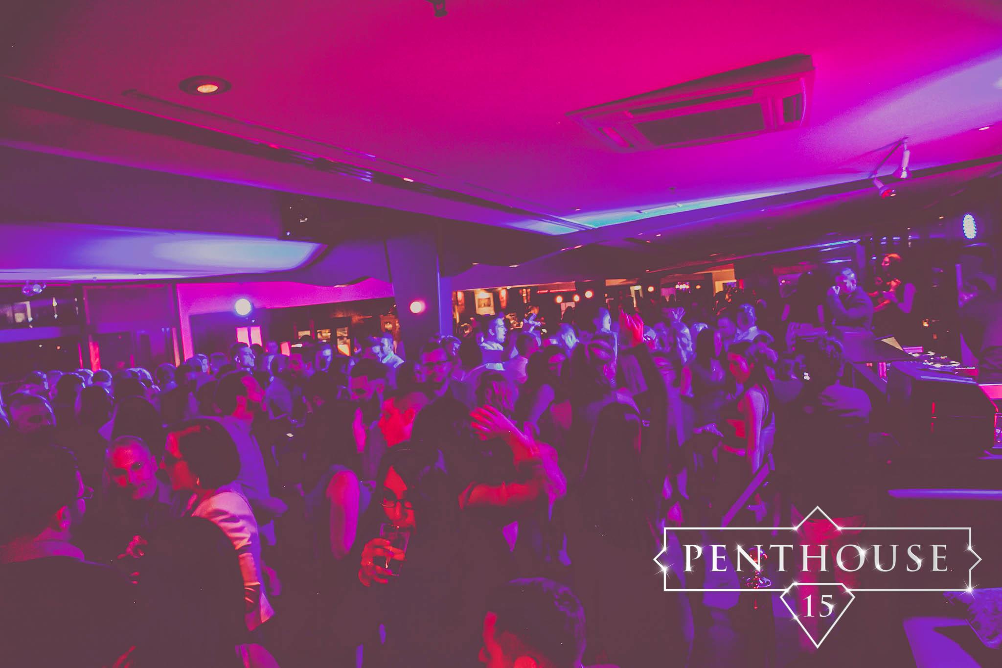Penthouse_cream_0082.jpg